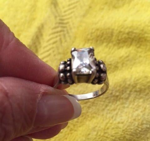 James Avery Wedding Ring 49 Luxury Janie us ring probably