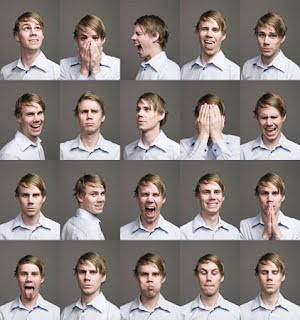modes of expression of anger in adolescents 558 adolescent anger, self-esteem, and social support adolescents who come from more democratic family structures where parental attitudes are perceived tolerantly, the level of self-esteem and self-acceptance is.