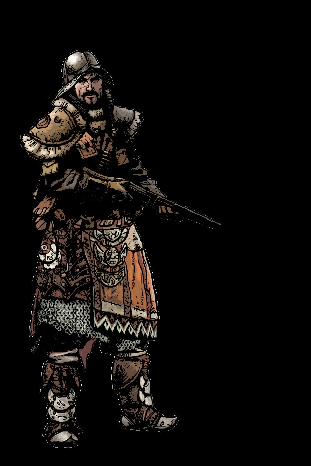 Stalker gunslinger скачать торрентом - 08