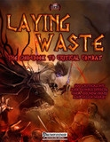http://shop.d20pfsrd.com/products/laying-waste-ultimate-gladiator-bundle