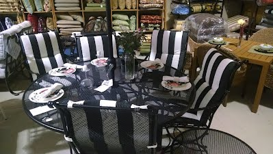 Thiensville Patio Place. Home Trends Patio Set. Patio Slabs Free To Collector Bristol. Patio Furniture Clearance Kohls. Metal Patio Furniture Paint. Patio Furniture For Small Balconies. Garden Patio Table And Chairs. Screened In Patio Design Ideas. Patio Table Cover Ideas