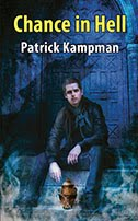 Chance In Hell by Patrick Kampman
