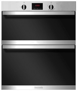 Baumatic Kitchen Appliances are Growing with Product Range - Paul ...