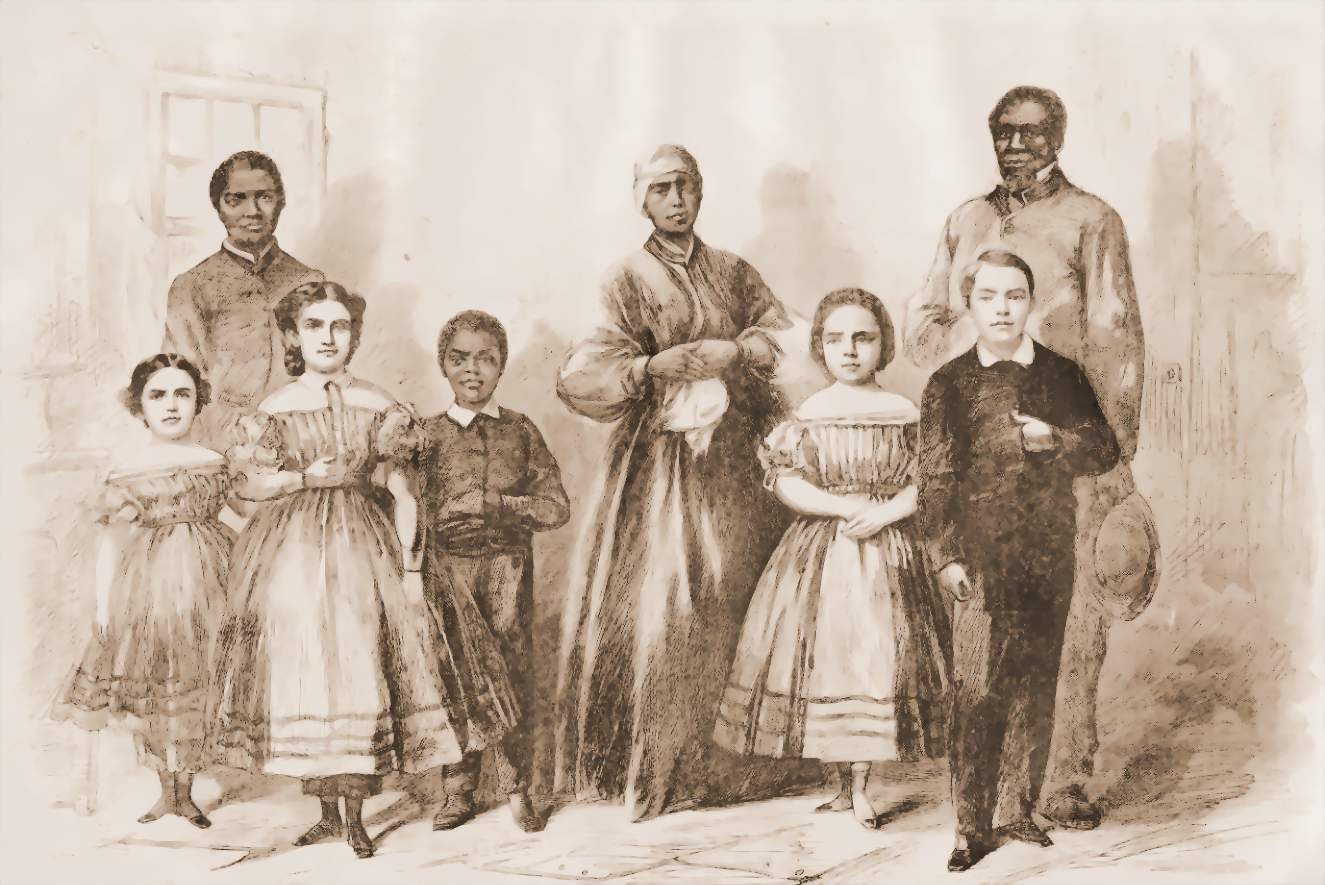 sally hemings To provide proof that jefferson fathered at least one of hemings's children oral tradition, the strongest of which comes from thomas woodson two centuries ago, woodson claimed (and others repeated) that sally hemings was his mother and jefferson his father, and it was thus speculated that sally.