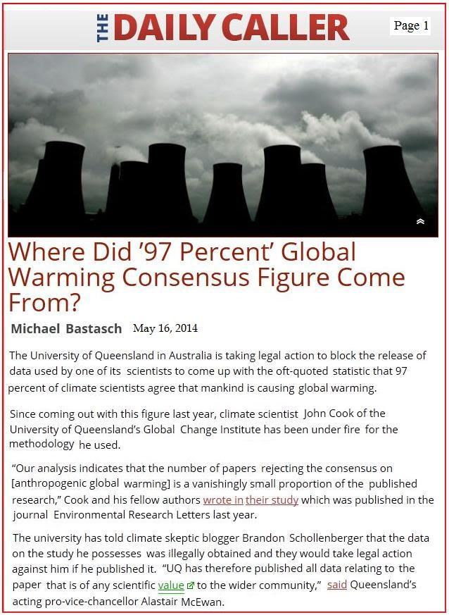 against global warming essay Public policies against global warming abstract judged by the  principle of intertemporal pareto optimality, insecure property rights and the.