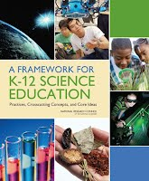 https://www.nap.edu/catalog/13165/a-framework-for-k-12-science-education-practices-crosscutting-concepts