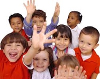 Welcome to Parkview Baptist Preschool and Daycare