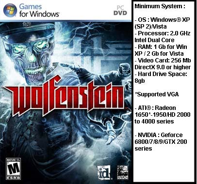 http://sites.google.com/site/pcgamingsite/_/rsrc/1250836712348/config/app/images/Wolfenstein%202009.jpg