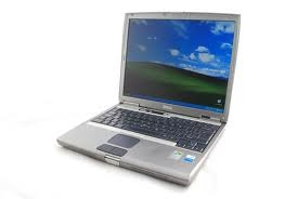 Dell Vostro 1400 Notebook TSST TS-L462D Drivers for Windows