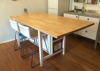 Pdougherty1 items for sale on gumtree - Stenstorp kitchen island for sale ...