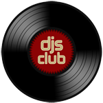 Djs Club | Podcast, Charts, Promos, News, Free mp3, Videos, Interviews, Artists