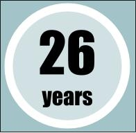 Article about Parent Support Center Celebrating 25 Years
