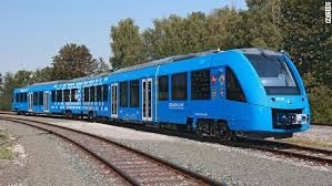http://www.independent.co.uk/news/world/europe/germany-unveils-zero-emissions-train-only-emits-steam-lower-saxony-hydrogen-powered-a7391581.html