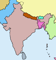 India and Indian Peninsula Maps - The Peach Republic of Great Maps on indian island map, punjab region, indus river, indian subcontinent map, indus valley civilization, south asia, south india, deccan trap on a map, ural mountains map, indian acres map, dravidian languages, indian cave map, british isles map, indian continent map, gobi desert map, india map, kolyma mountains map, british east india company, indian sea map, deccan plateau map, indian cove map, lake baikal map, indian ocean map, indian ocean, british raj, yangtze river map, indus river map, south island of new zealand map, indian ridge map, arabian peninsula,
