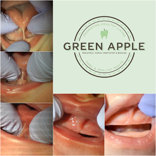 https://greenappleatx.com/