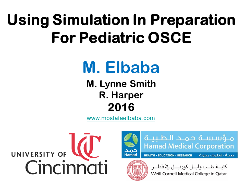 https://sites.google.com/site/pediatricsacademy/talks-in-conferences/Simulation%20in%20OSCE%20Preparation.png