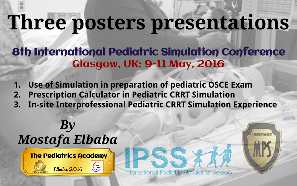 https://sites.google.com/site/pediatricsacademy/talks-in-conferences/Talk%20Ad%20IPSS.png