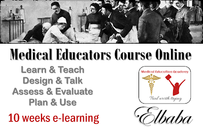 https://sites.google.com/site/pediatricsacademy/e-learning/MECO%20Ads%20Pict.png