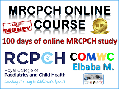 https://sites.google.com/site/pediatricsacademy/e-learning/New%20COMWC.png