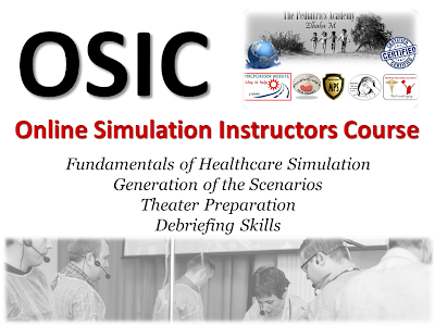 https://sites.google.com/site/pediatricsacademy/e-learning/OSIC%20Ad.png