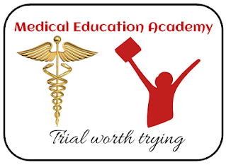 https://sites.google.com/site/pediatricsacademy/products/MEA%20Logo.png