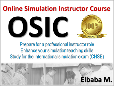 https://sites.google.com/site/pediatricsacademy/e-learning/OSIC%20New%20Ads.png?attredirects=0