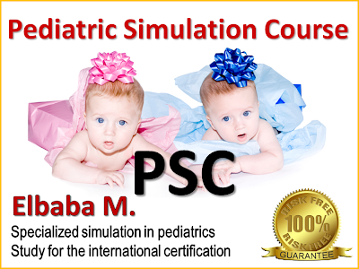 https://sites.google.com/site/pediatricsacademy/e-learning/PSC%202019%20Ads.png