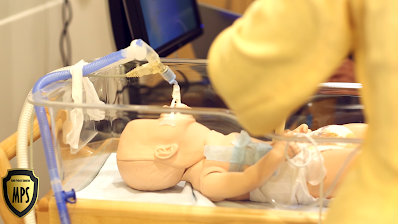 https://sites.google.com/site/pediatricsacademy/coming-events/NeoEmSim%20Picture.png