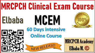 https://sites.google.com/site/pediatricsacademy/e-learning/MCEC%20Ads.png