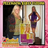 Fatloss Jimpness Beauty