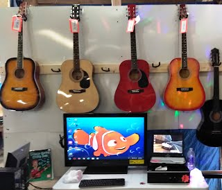 https://www.google.com/search?q=Affordable+Computer%27s+and+Guitar%27s,+5465+Mill+Store+Rd,+Lake+Park,+GA+31636&ludocid=15607753461974337713