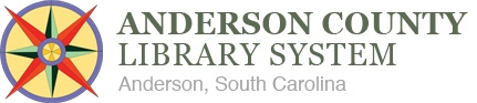 Anderson County Library