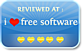 http://www.ilovefreesoftware.com/02/windows/file/sync-data-pc-pendrive-pendrivesync.html