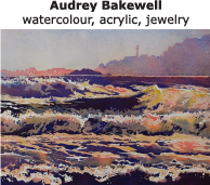 https://sites.google.com/site/peninsulaarttour/home/m1Audrey-Bakewell.png
