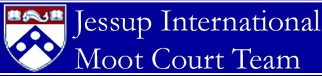 moot court problem The jessup international law moot court competition problems are available online at the ilsa web site mootingnet is extremely grateful to the english speaking.
