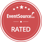 https://sites.google.com/site/peppershakersband/event-planners/eventsource%20rated%20badge.png