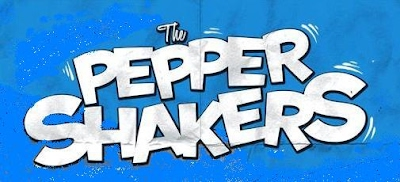UPCOMING PERFORMANCES - Band for Hire, Toronto - the Pepper Shakers