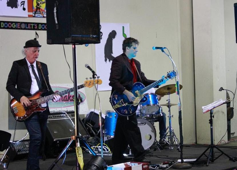 Hire A Band For Wedding 81 Amazing  We had the