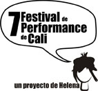 http://performancelogia.googlepages.com/festival-de-performance-de-cali.jpg