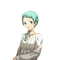 Persona 3 max social link without dating service. lucy watson james dunmore dating service.