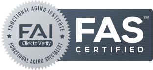 https://www.functionalaginginstitute.com/members/api/verify/specialist/44