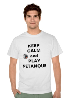 http://www.zazzle.com/keep_calm_petanque_t_shirt-235299870153327139