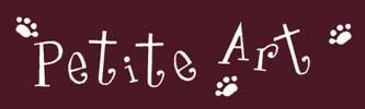 Petite Art - Handmade Accessories for you (Handmade Bracelets)