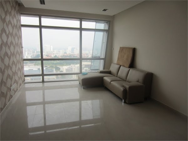 petroland%20tower%202 Cho thuê Petroland Tower Apartment for Rent