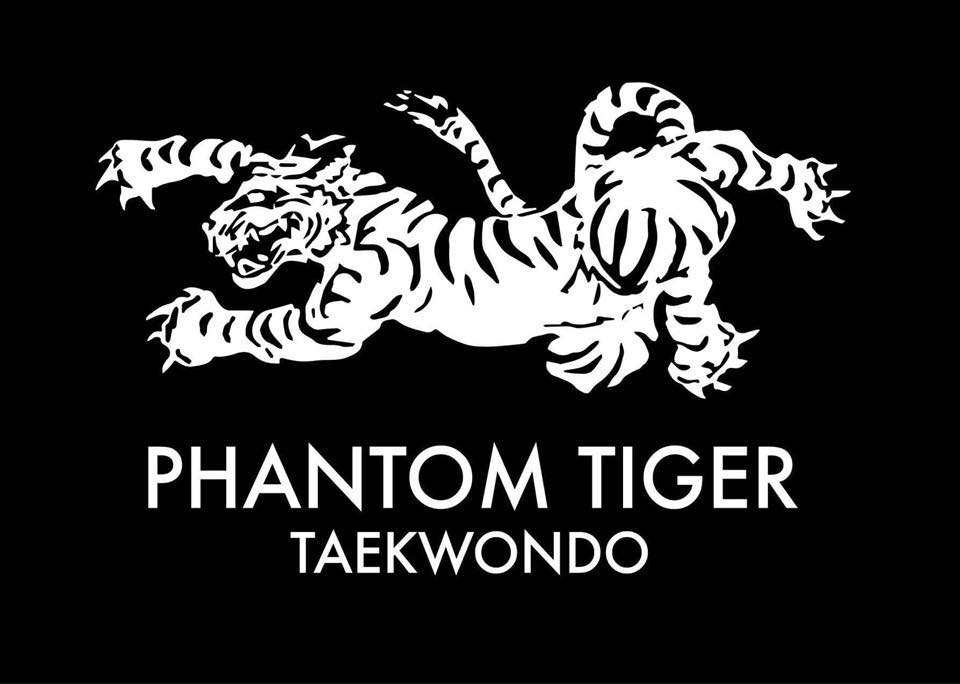 www.phantomtigertkd.co.uk