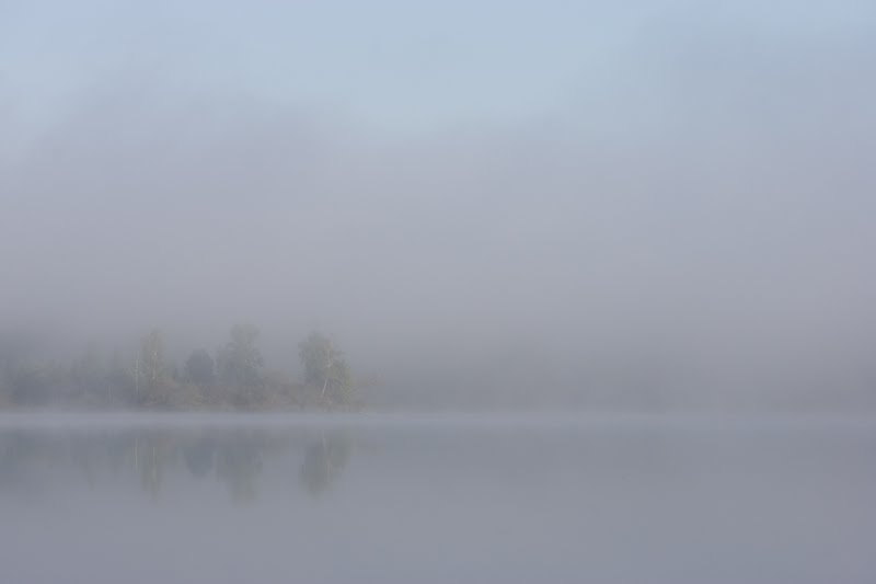 foggy fox lake MN phil philip bowen photo photographer uganda