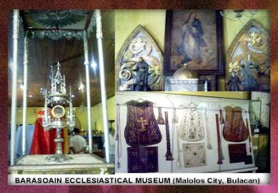 """Bulacan - Philippines """"The Beauty Within"""""""