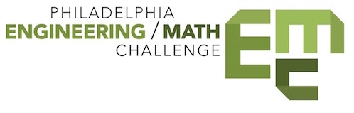 Math Video Event • - Philadelphia Engineering and Math Challenge