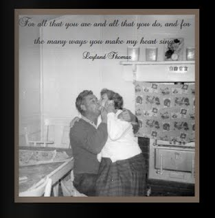 love photo book quotes photo book quotes