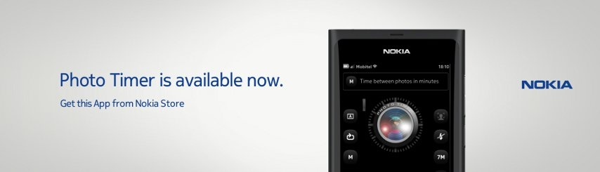 Download from Nokia Store